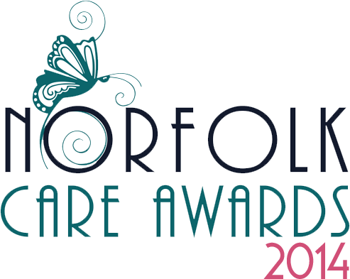 norfolk care awards